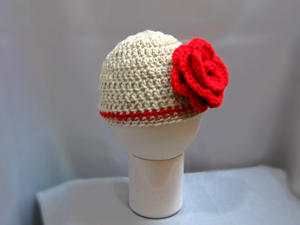 crochet hat patterns, crochet pattern, free crochet pattern,  crochet free patterns, how to knit, crochet baby hat, crochet  beanie, newborn beanie,  crochet baby beanie pattern