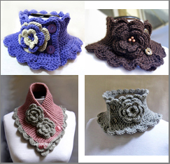 scarves, knit scarf, men scarf