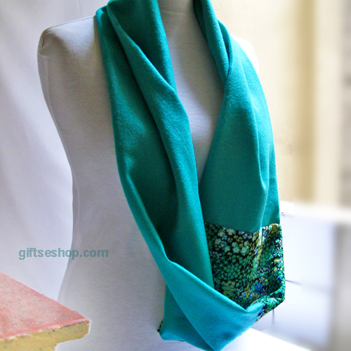 pashmina scarf, infinity scarf, loop scarf, fabric scarf