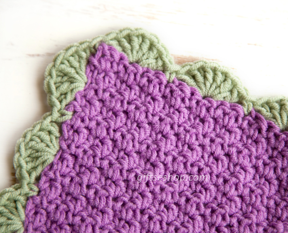 Free Knitting Patterns to Download – Gifts shop