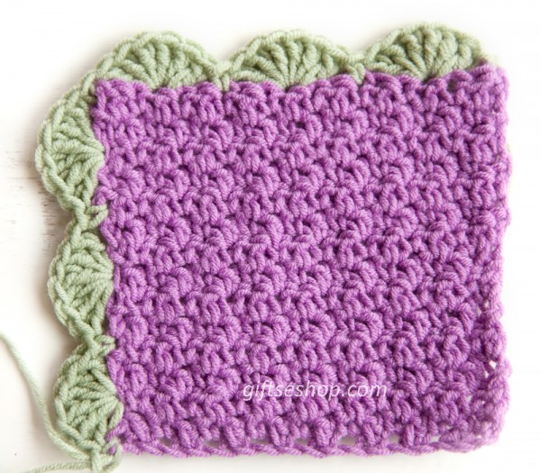 baby blankets, crochet baby blanket, baby blanket, how to crochet a blanket , crochet blanket patterns,