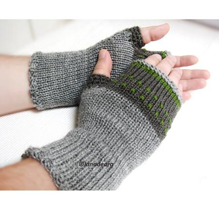 arm warms, fingerless gloves, fingerless mittens, hand knit fingerless mittens, knit fingerless gloves, knit fingerless mittens,