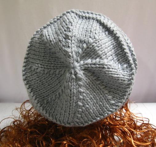 beanie hats , slouchy beanie, slouch beanie, mens beanies, slouchy hat , mens slouchy beanie, winter hats, beanie hat, wool hat , custom beanies,