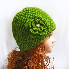 winter hats, beanie hat, custom beanies, beanies for women , ladies hats, wool hat , knit beanie,