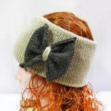 bow headbands, ear warmer headband, floral headbands, flower headband, flower headbands, hairbows, knitted headband, winter headbands