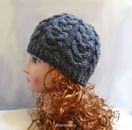 beanie hat, beanies for women, custom beanies, knit beanie, ladies hats, winter hats, wool hat
