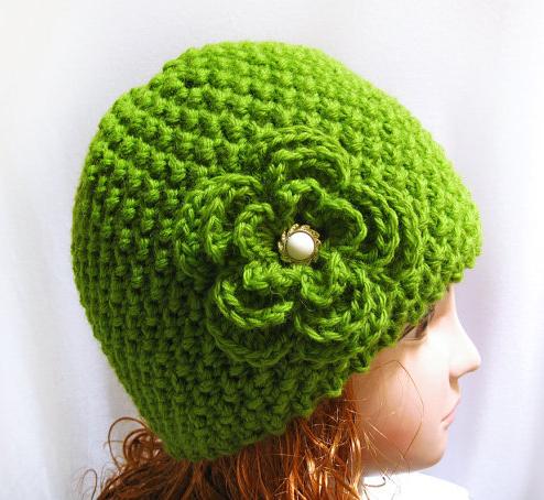 winter hats, beanie hat, custom beanies, beanies for women , ladies hats, wool hat , knit beanie,