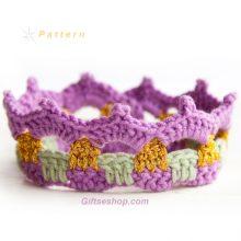 baby crown, baby tiara , princess crowns,