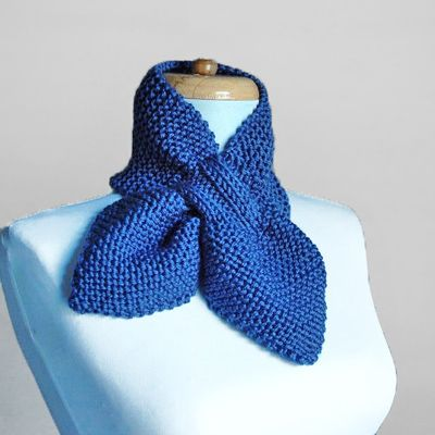 knitted scarves, neck scarves, hand knitted scarves