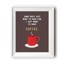 quotes coffee, kitchen prints, pictures for kitchen