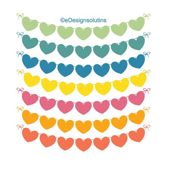 valentine clip art, clipart heart, valentine clipart